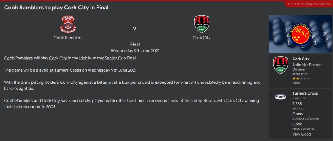 26 Cup Final confirmed.png